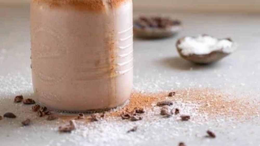 Image ofLicuado Choco Coco