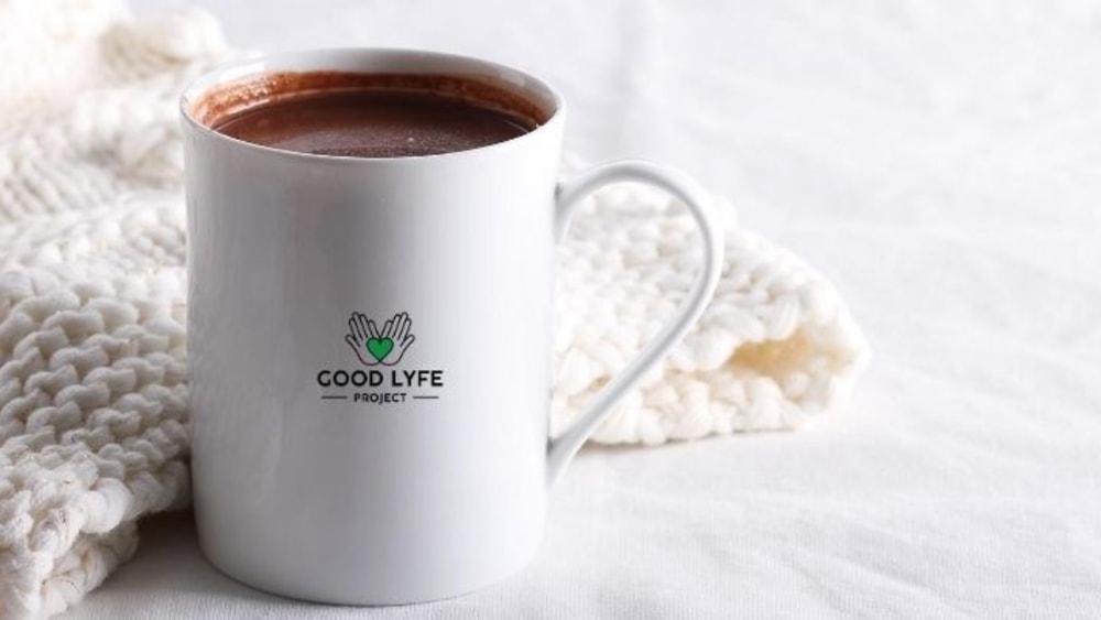 Image of Ashwagandha Hot Chocolate
