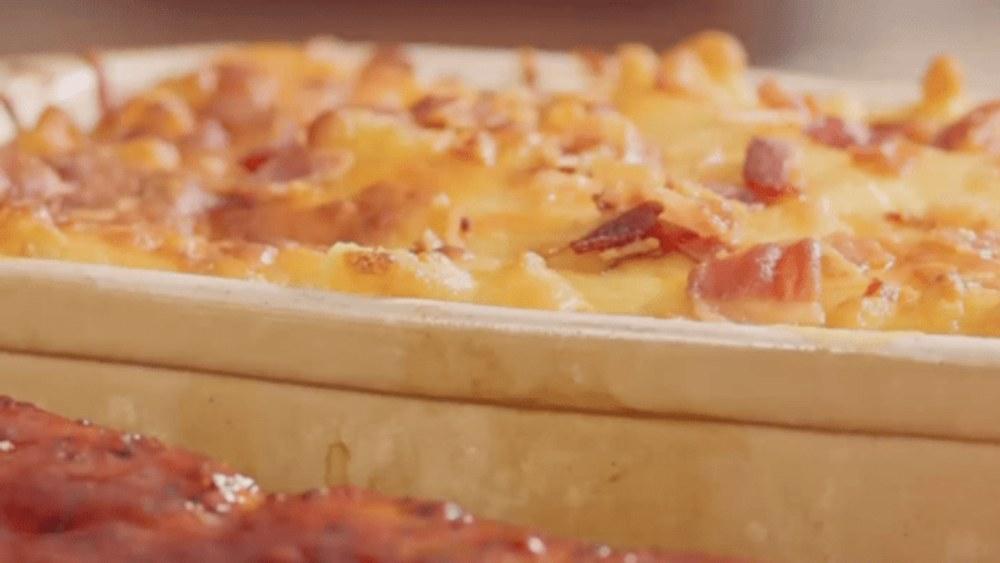 Image ofMac 'N Cheese