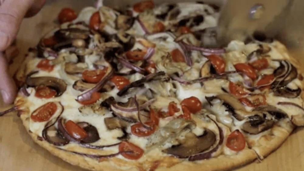 Image ofPizza