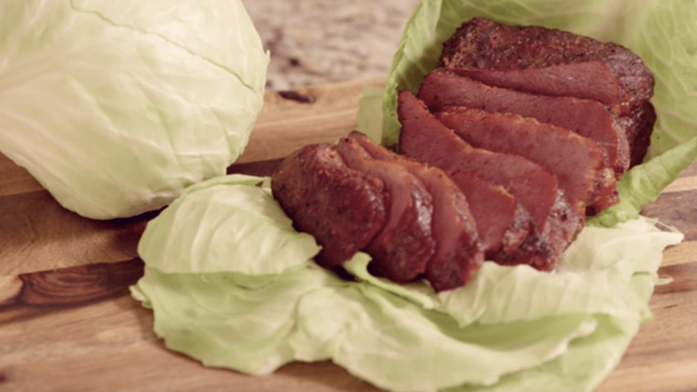 Image ofCorned Beef