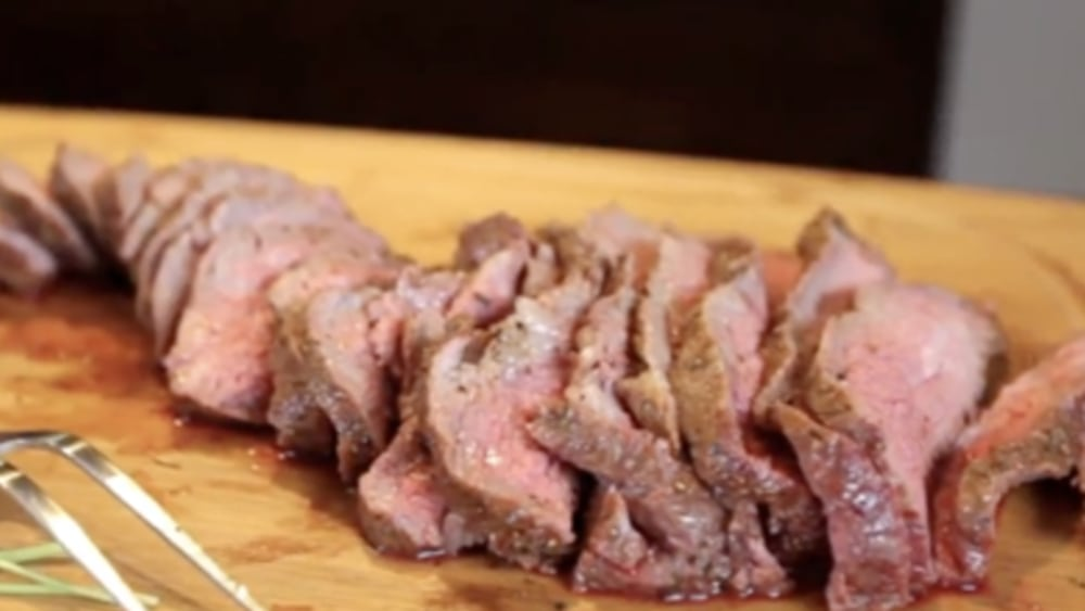 Image ofTri-Tip Steak