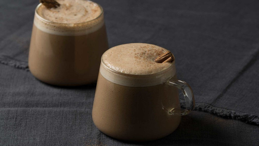 Image ofShake | Pumpkin Spice Latte