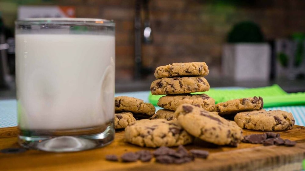 Image of Chocolate Chunk Cookies