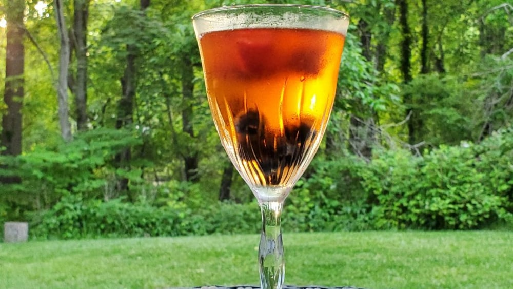 Image ofWhite Wine Sangria