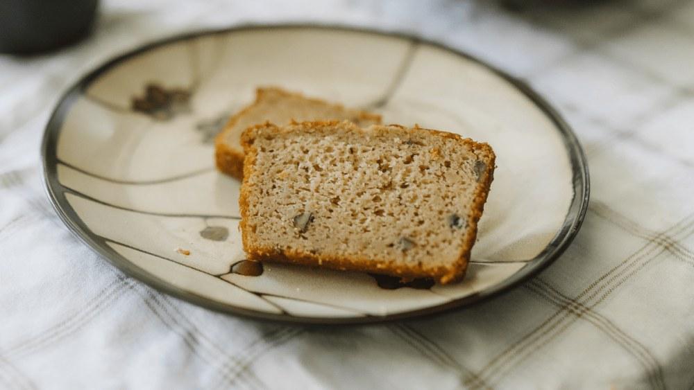 Image ofBanana Bread