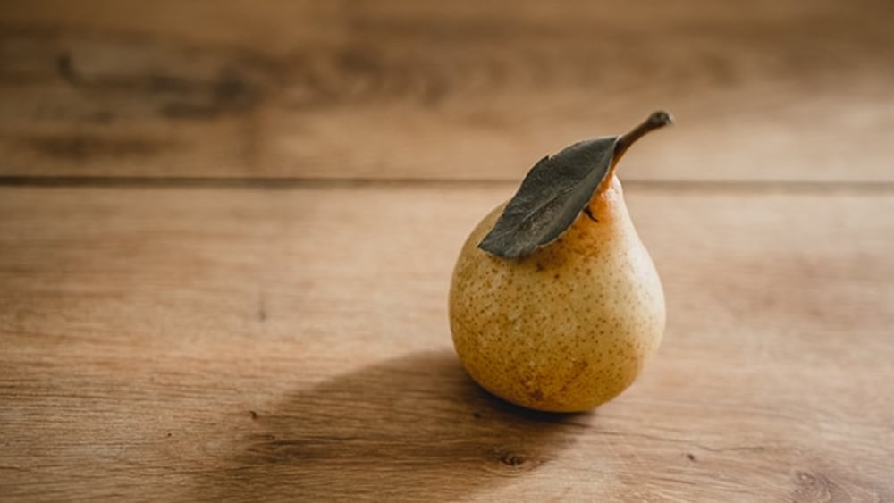Image of Pear Coffee