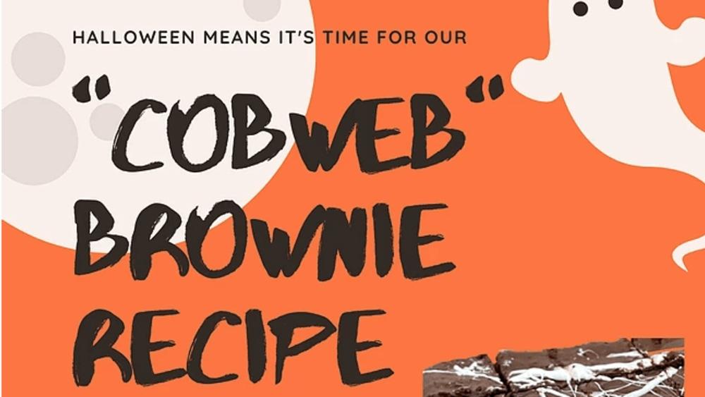 Image of Brownie