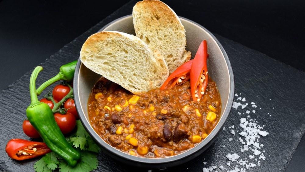 Image ofChili con Carne