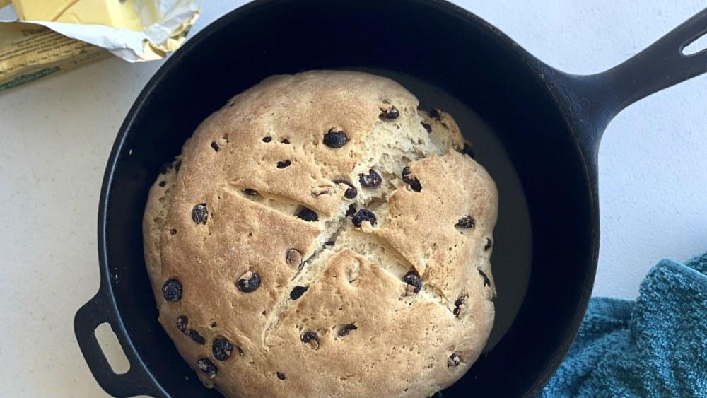 Image of ʻUlu Flour Irish Soda Bread