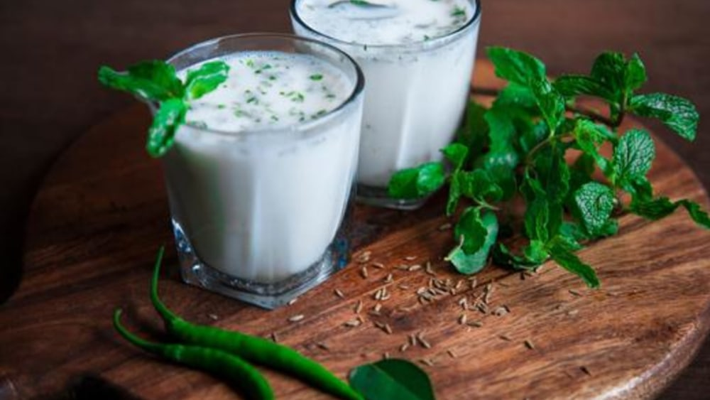 Image of Vegan Buttermilk Substitute Recipe: A Tasty Non-Dairy Replacement!