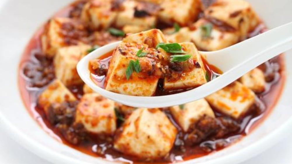 Image of Black Pepper Tofu: An Amazing Ottolenghi Recipe