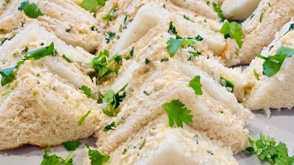 Image of Chicken Sandwiches