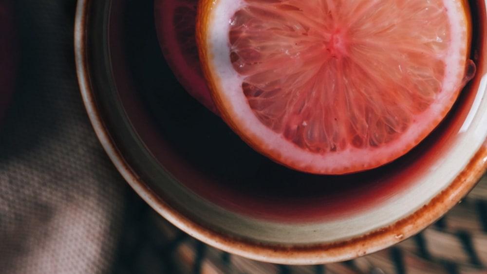 Image of HASKAPA TEA