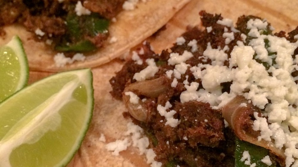Image of Taco Tuesday