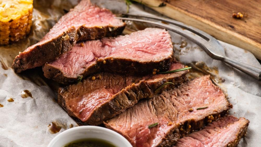 Image of Roast Beef