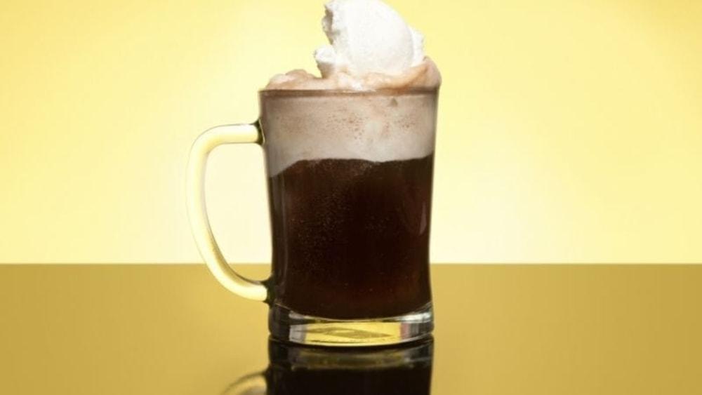 Image of Root Beer Float