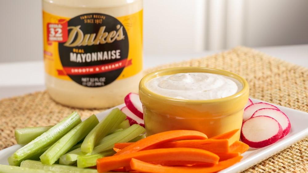 Image of Duke's Dip