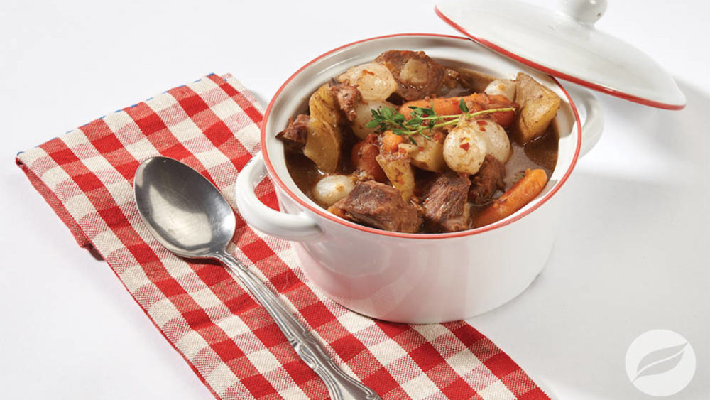 Image of Beef Stew