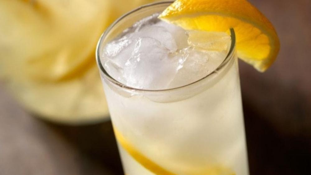 Image of Lynchburg Lemonade