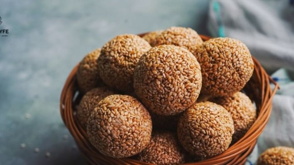 Image of The most amazing nutritious organic Shatavari recipe