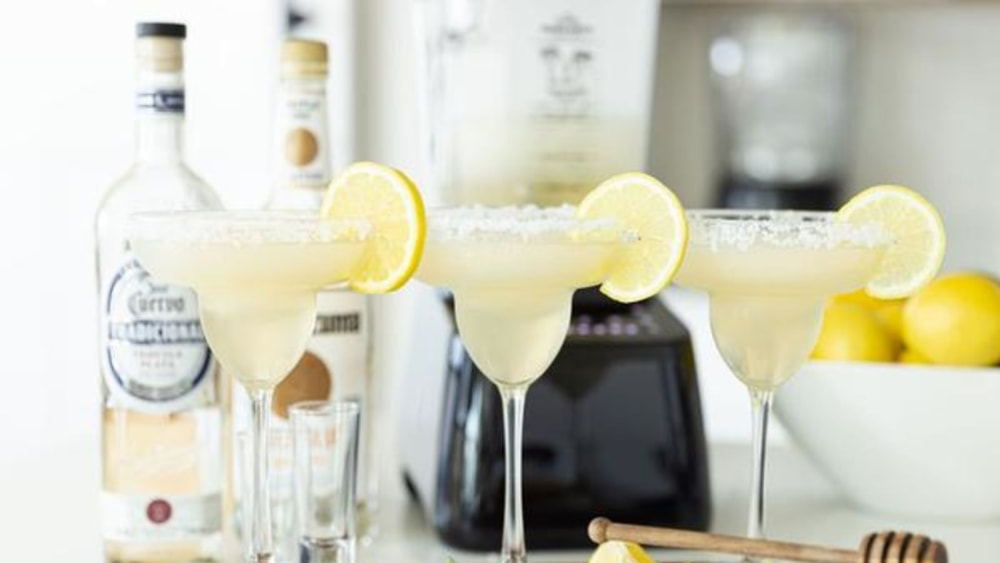 Image of The Classic Margarita from Blendtec