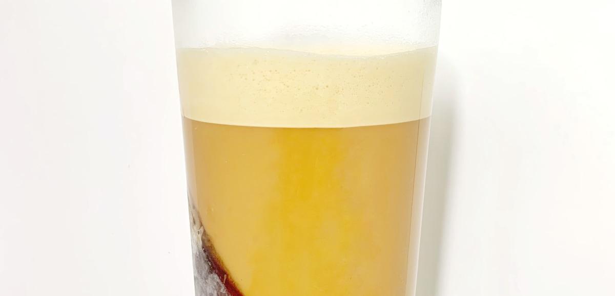 Image ofPerfect Iced Keto Coffee