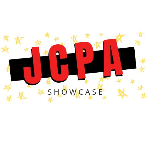 JCPA SHOWCASE 2020