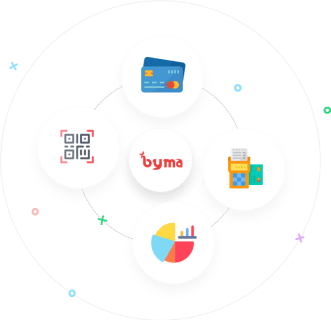 Byma Solutions
