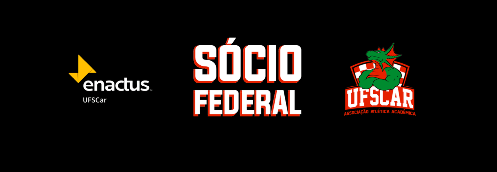 Sócio Federal 2021