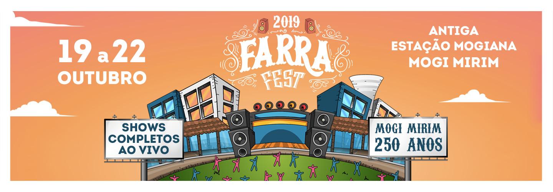 Farra Fest 2019