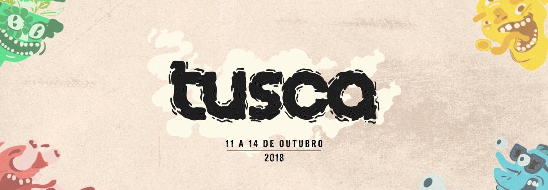 TUSCA 2018
