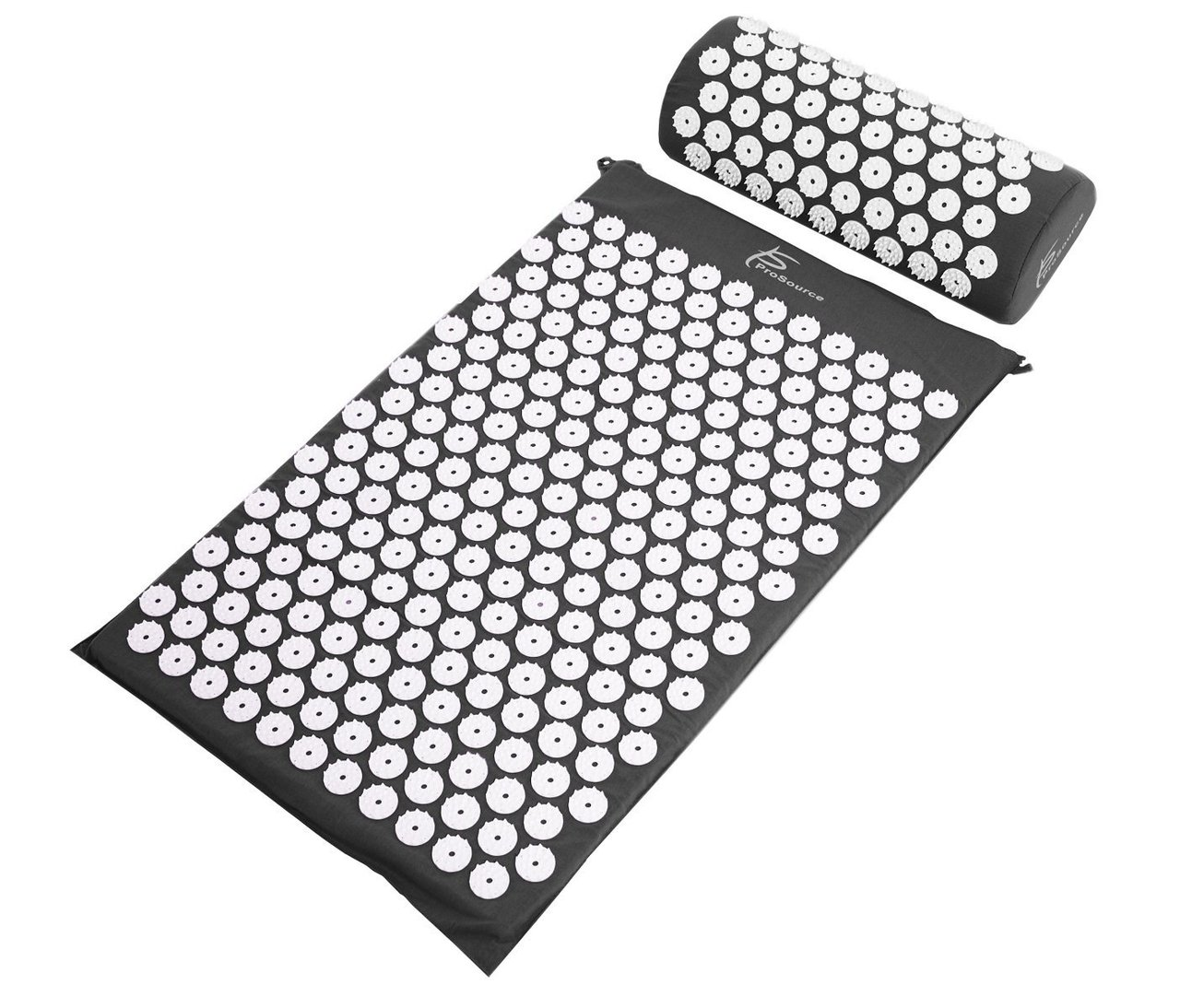 mat massage the products shiatsu foot it mats all makes winner