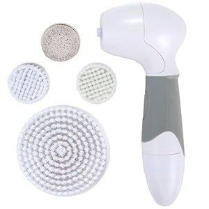 essential skin solution