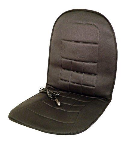 5 Best Heated Seat Cushion Massaging Device