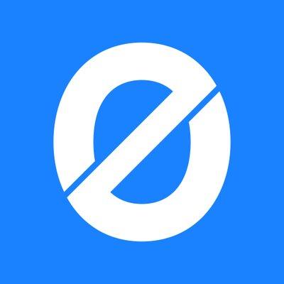 Token gate image