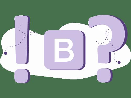 Proč používat bootstrap