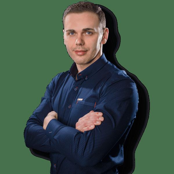 Frontend kodér - aWordPress specialista