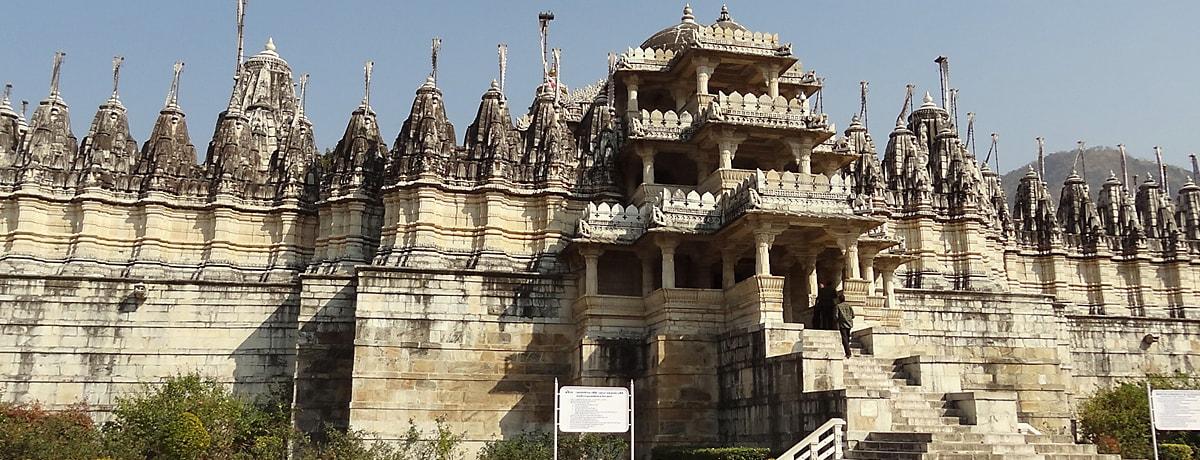 Ranakpur