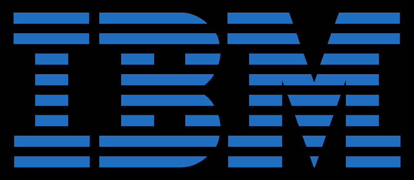 ibm-test-series