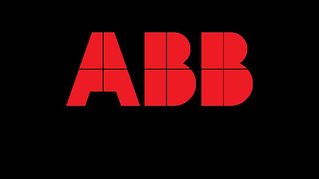 ABB Test Series