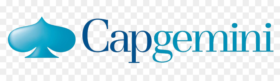 capgemini-test-series