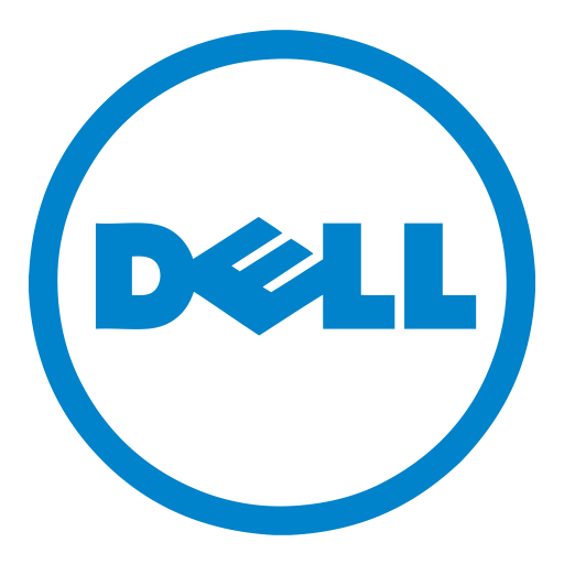 dell-test-series