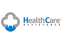HealthCare Assistance image