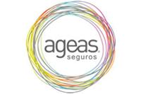 Ageas Seguros image