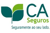 CA Seguros image