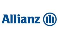 Allianz image