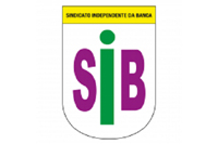 SAMS SIB image
