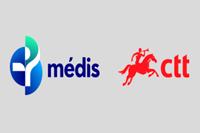 Médis/CTT image