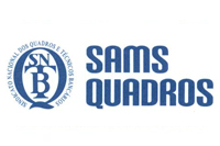 SAMS Quadros image